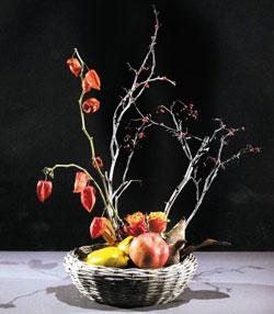 [미술 소식] 동양화가 석철주 '몽·중·몽' 26일까지 외