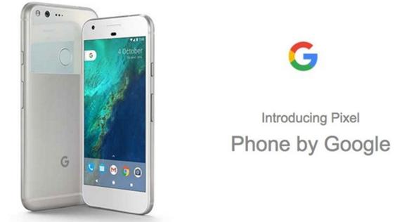 구글, 삼성 멀리하나...갤S8 무한 부팅 오류 이유는?