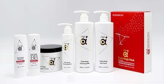 피토스, P1P+A(advanced) 브랜드 출시...무료 체험 이벤트