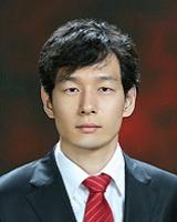 [기자수첩] 우리은행, 1999년 김진만 행장 취임사를 기억하라