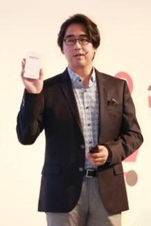 LG전자, 페이코 담당했던 김동욱 NHN엔터 총괄이사 영입