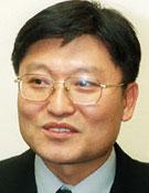 김동섭 보건복지전문기자