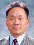 엄태환 을지대 응급구조학과 교수