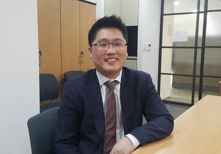 남대종 KB증권 연구원 / 김연지 인턴기자