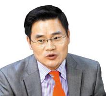 총장 김정수