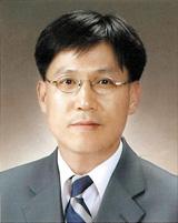 주승완 LINC+사업단장