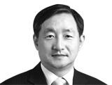 장세진 KAIST 경영대학원 교수