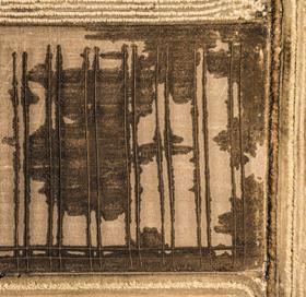논바닥에 물 - 경북 포항시 북구 흥해읍 용천리 인근 논바닥에서 17일 '액상화 현상'이 관측됐다. 액상화는 지진의 강한 충격으로 인해 땅속 물과 흙이 서로 뒤섞여 마치 물처럼 흐르는 현상이다.