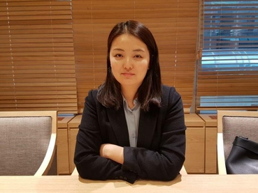 윤선영 삼성증권 연구원/이윤화 인턴기자