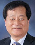 박상철 의학박사·IVI 한국후원회이사장