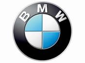 [법조 업&다운](93) BMW-강남구청 '리스차량 취득세 소송'서 광장 꺾은 율촌