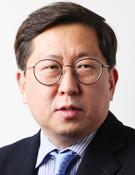 유용원 논설위원·군사전문기자
