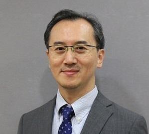 홈스쿨대디 김용성씨.