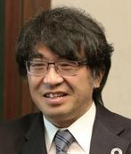 [이코노미조선] 일본 교수, 한국에 일침…한국, 인재 해외 유출 해결책은
