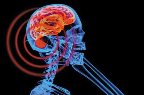 스마트폰에 중독된 청소년은 뇌 신경전달물질 분비에 불균형이 일어나 우울증을 겪을 수 있다는 연구 결과가 나왔다.