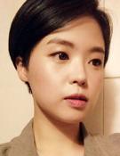 김하늘 외식기획자
