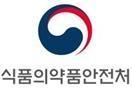 식약처, '생리컵' 국내 첫 허가