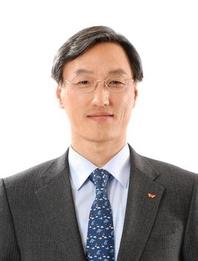 "SK이노베이션, 신규임원 80%가 40대 …""글로벌·기술 사업부서 집중 선발"""