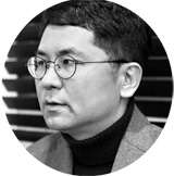 문유석 판사·'개인주의자 선언' 저자