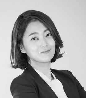 [비즈 법조인] 제약 전문성에 병원 의료팀 협업까지...충정 임혜연·임치영 변호사