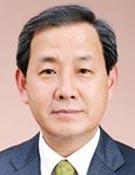김인철 한국외대 총장
