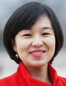 전영규 조선일보 신춘문예 문학평론 당선자