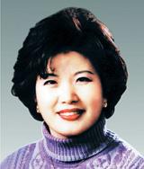 대진메디칼 김미현 대표