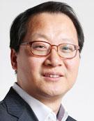 김홍수 경제부장