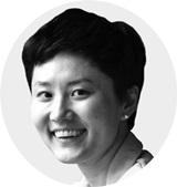 박소령 스타트업 '퍼블리' 대표