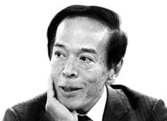우에다 가즈오도쿄대 명예교수