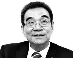 린이푸베이징대 국가발전연구원 교수