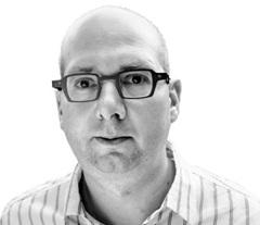 마이클 슈먼 블룸버그 칼럼니스트