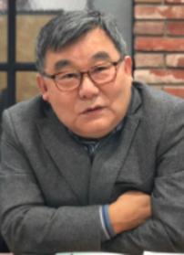 김홍진 워크이노베이션랩 대표