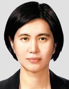 장지연 한국노동연구원 선임연구위원