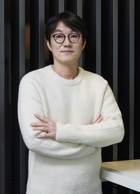 넥슨코리아 신임 대표 이정헌 부사장 내정…박지원 대표는 글로벌 COO로