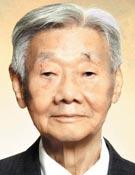 韓中관계사 연구 개척한 전해종 서강대 명예교수