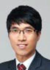 우연철 진학사 입시전략연구소평가팀장