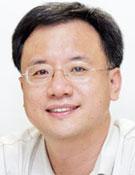 민학수 논설위원·스포츠부 차장