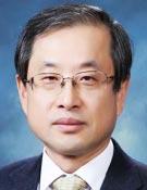 박찬욱 한국사회과학협의회장