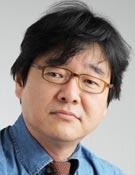 김철중 조선일보 의학전문기자