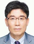 박정구 한국중국언어학회장
