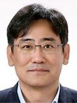 삼성물산, 건설·조선·중공업 총괄 TF 신설…3개 축으로 재편