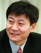 주경철 서울대 서양사학과 교수