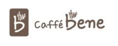 토종 커피전문점 '카페베네', 경영난에 기업회생절차 신청