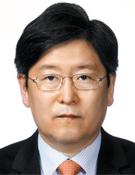 송원근 한국경제연구원(KERI) 부원장