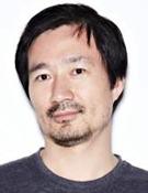 박성태 베네치아비엔날레건축전 한국관 예술감독