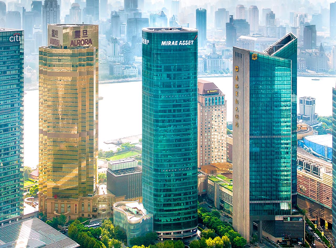 미래에셋자산운용, 12개국 글로벌 네트워크 통해 투자솔루션 제공