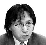 신장섭 싱가포르 국립대 교수