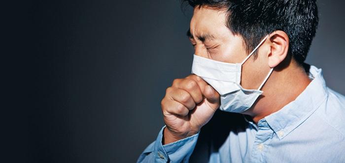 심뇌혈관 위협하는 겨울철 '미세 먼지'