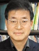 허억 가천대 국가안전관리대학원 교수